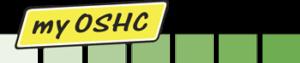 MyOSHC-Logo